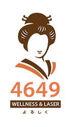 4649clinic