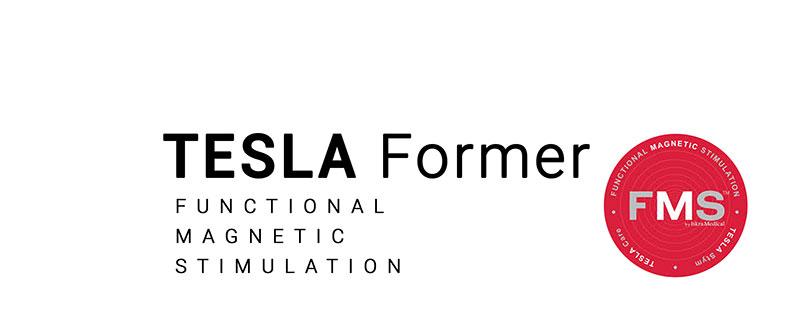 Logo-Tesla-Former-FMS--Black